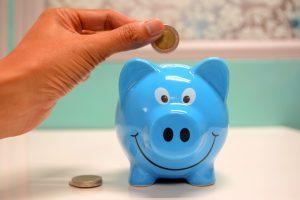 Refund Consulting