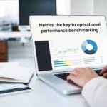 operational benchmarking