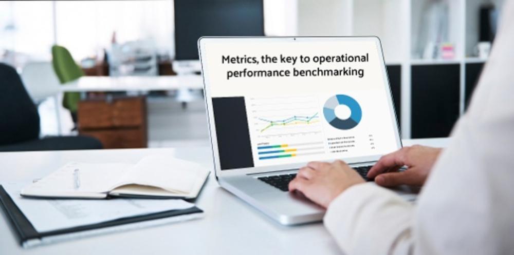 operational benchmarking