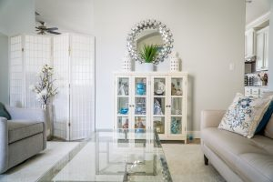 Peter Goldberg - Home Decoration