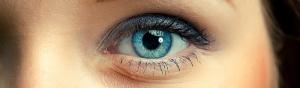 James Daniel Carpenter - About Getting Cosmetic An Eye Lift Surgery