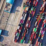 Shipping a Car Overseas - YF Logistics LLC