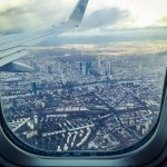 Traveling - Gavin Manerowski