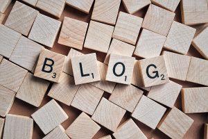 Mark McCool Sarasota - Blog