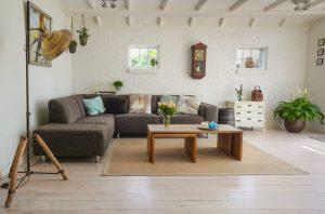 Peter Goldberg - Home Decor