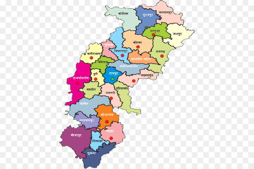 chhatitisgarh