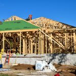 Roofing and Construction Company