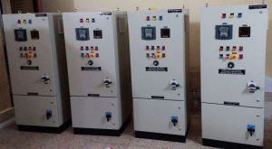 VFD-Operated-Panels