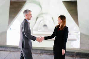entrepreneurs leadership qualities