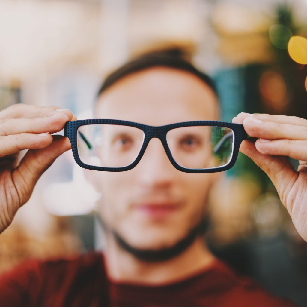 Choosing The Best Optometrist