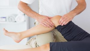 XL Physical Therapy