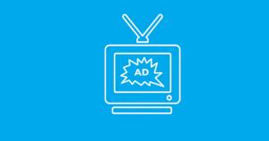 Ad Film makers