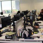 Contact Center Vs Call Center Software Solution