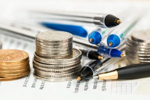 Firm Can Save Money for Your Business