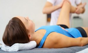 Physiotherapy Can Improve Your Life