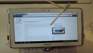 Mark McCool Sarasota - Samsung_Galaxy_Note_10.1_jeh