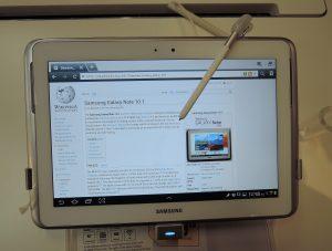 Mark McCool Sarasota   Samsung_Galaxy_Note_10
