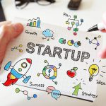 Some Of The Essential Qualities To Become A Successful Startup