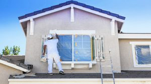 Reliable painting companies