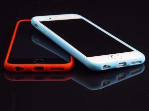 Mark McCool Sarasota - Smartphones