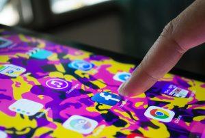 Mobile App Development Trends for 2019
