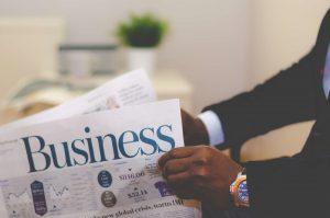 business - myriam borg reviews