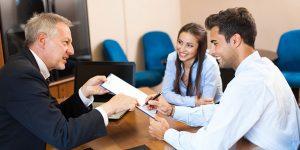 Written Communication in Real Estate