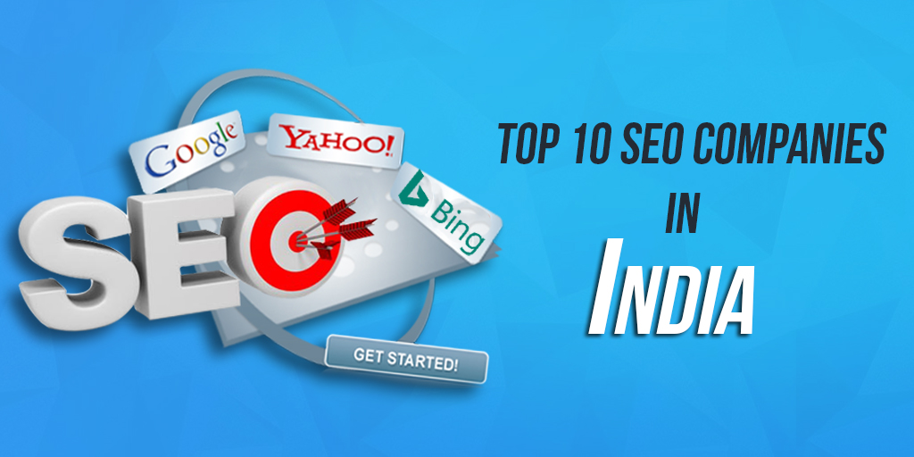 Top SEO Companies in India | All Perfectstories