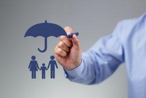 top-up-health-insurance-plan