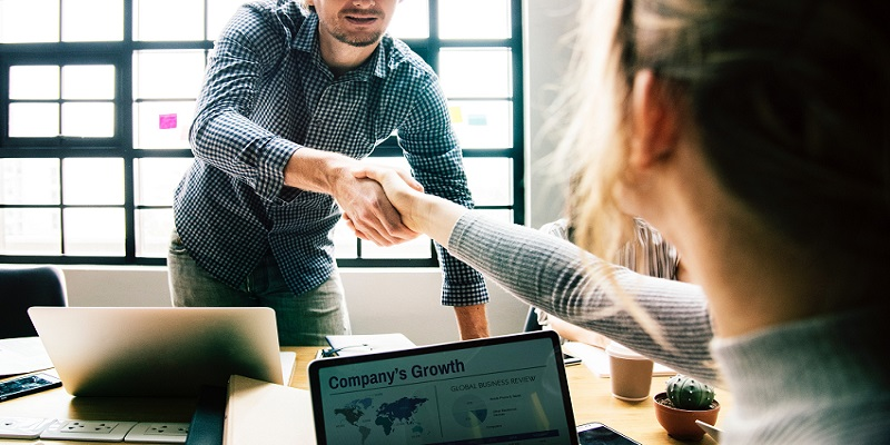 5 Keys to a Strong Relationship with Franchisee