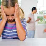 Lynette Boggs Perez | About Child Custody Cases