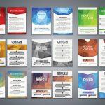 Ways To Increase Sales With Door To Door Flyer Distribution