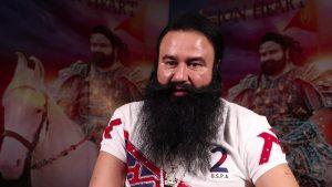 Guru Baba Ram Rahim