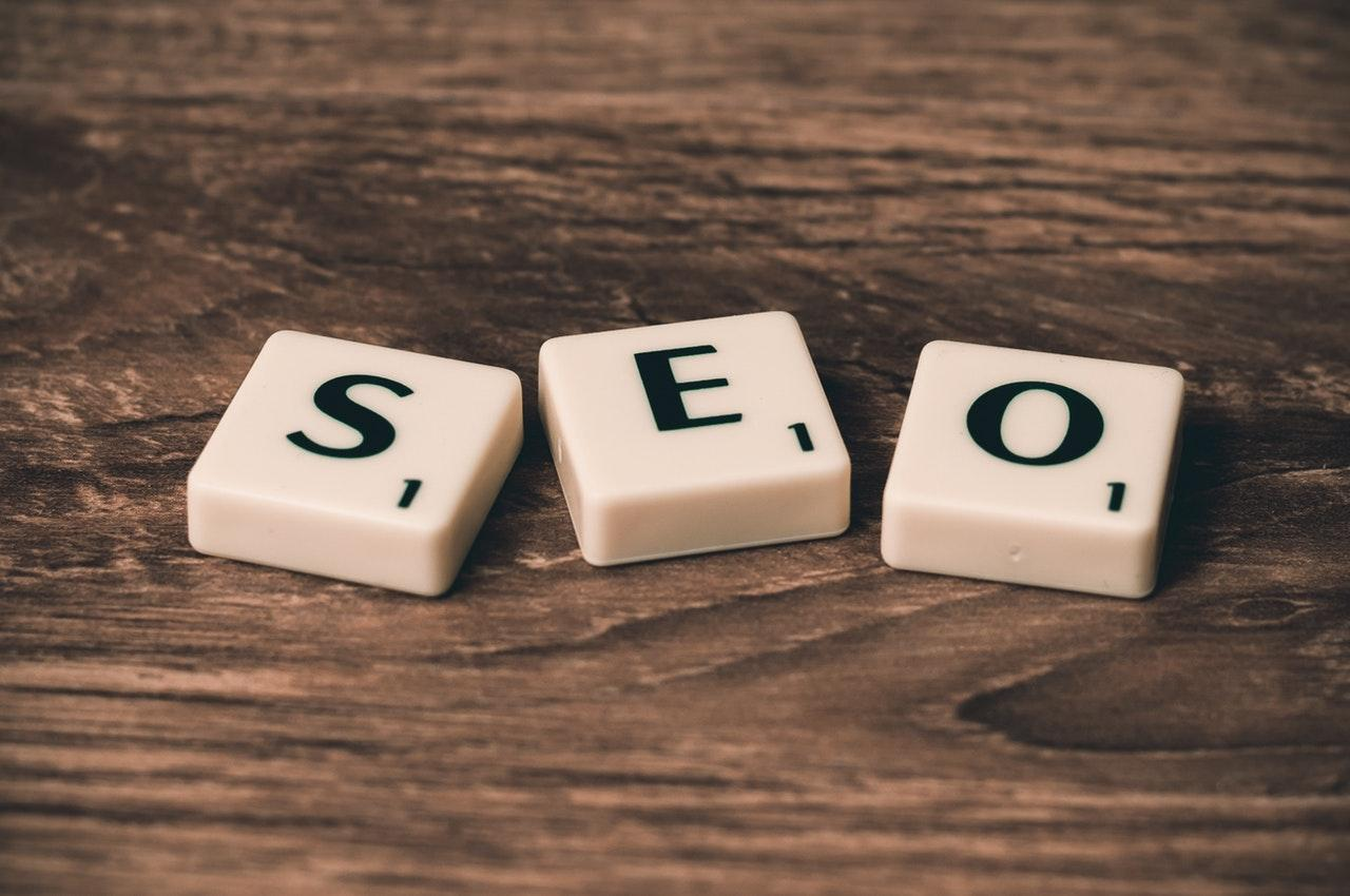 Search engine optimization in Phoenix