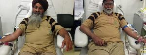 blood-donation-DSS