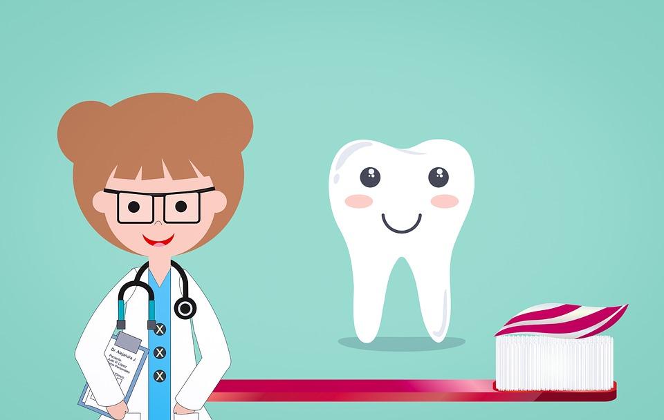 Oral Habit