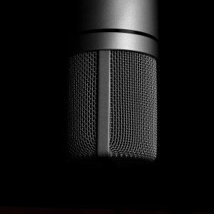 Dwayne Cross - Music Industry