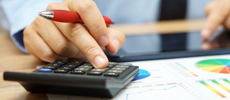 bajaj finance fd calculator