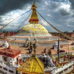 nepal tour image