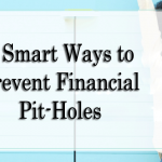 5-Smart-Ways-to-Prevent-Financial-Pit-Holes