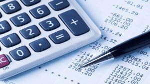 FD Interest Rates Calculator