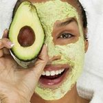 Facial Mask At Home With All Natural Products