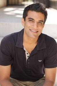 Gaurav Mohindra