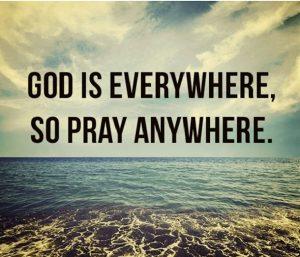 God_everywhere-say-Ram-Rahim