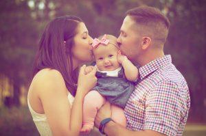 Lynette Boggs Perez | During Child Custody Proceedings