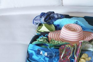 Outfits to Pack for Your Caribbean Holiday