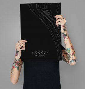 Top Flyer Design Ideas