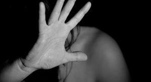 Narcissistic Abuse Behavior