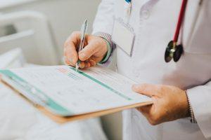 Medical Billing Service