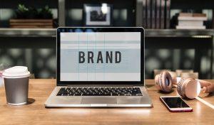 Improve Brand Awareness